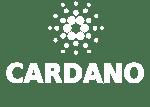 Cardano logo 3 gap-1