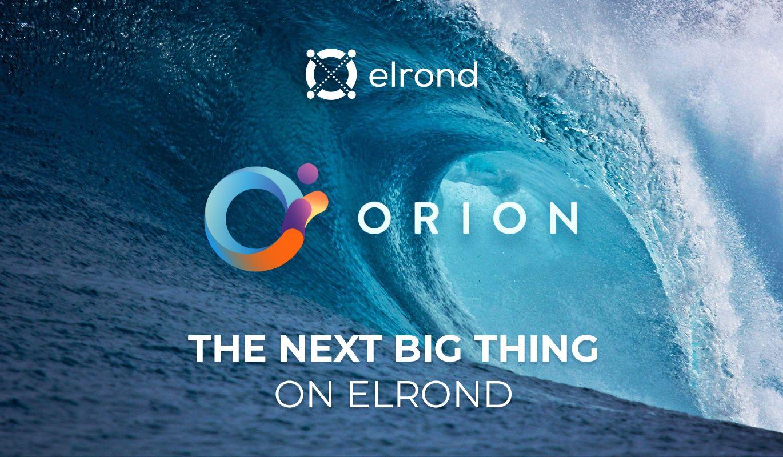 Orion-on-Elrond-v2--1-