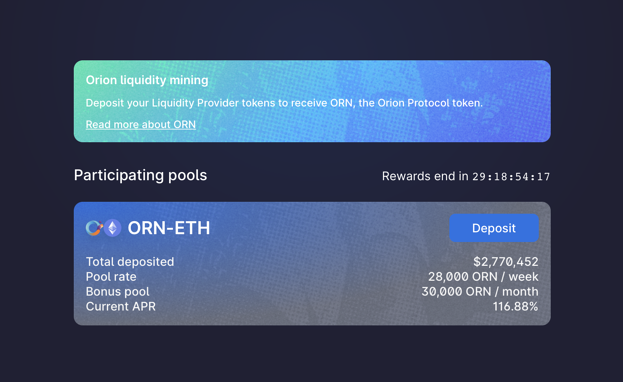 ORN infographic 10