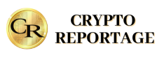 Crypto Reportage