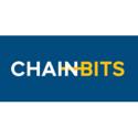 chainbits