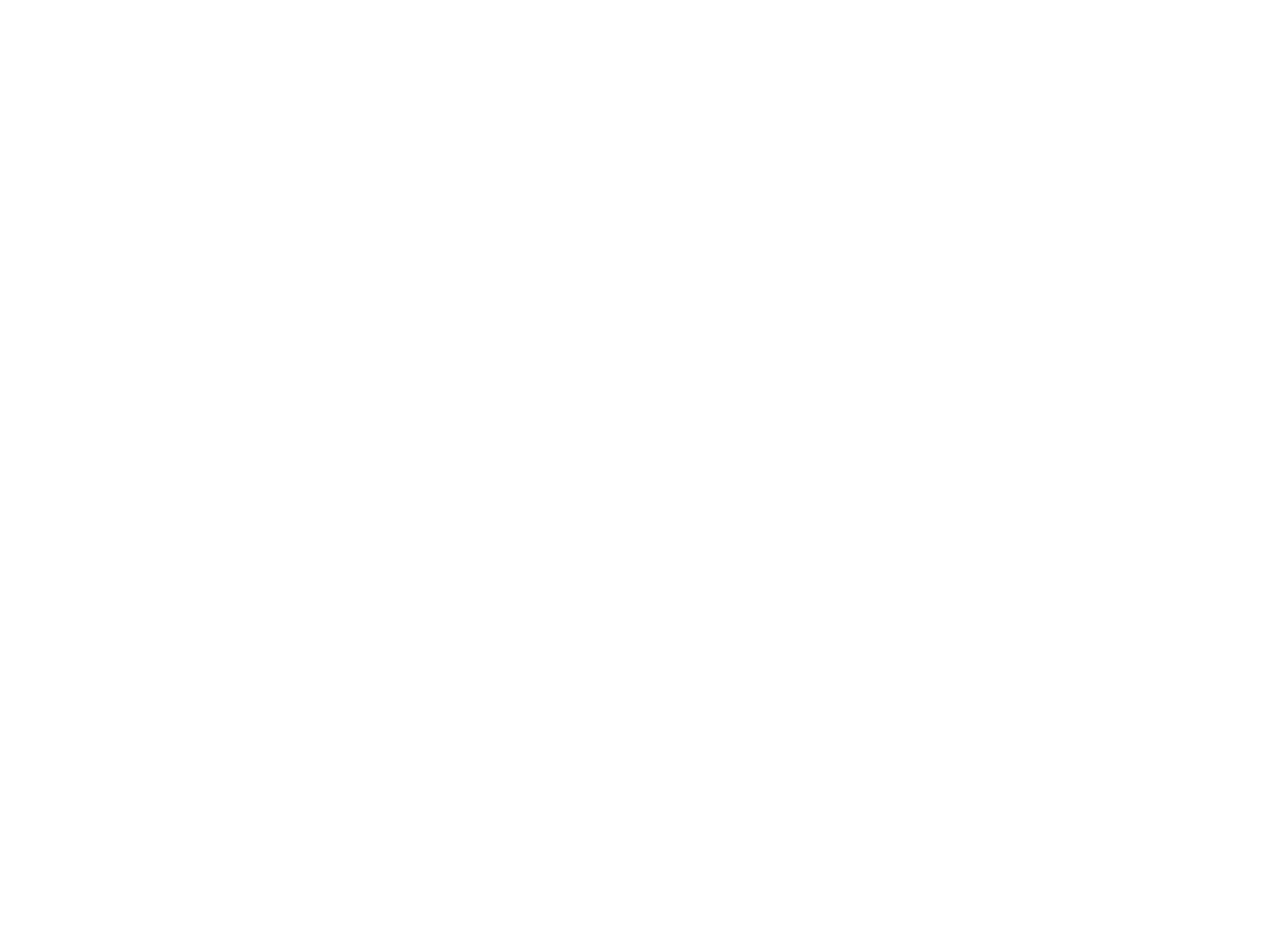 fantom logo above 2