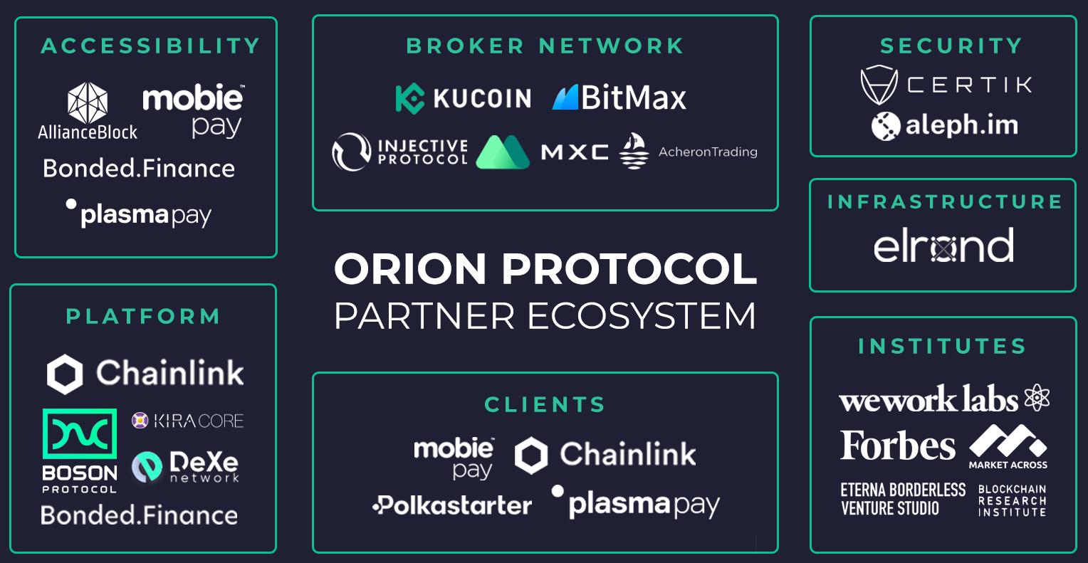 partnerships blog-1