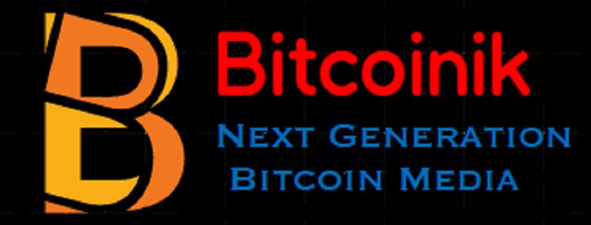 Bitcoinik