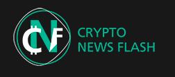 Crypto News Flash