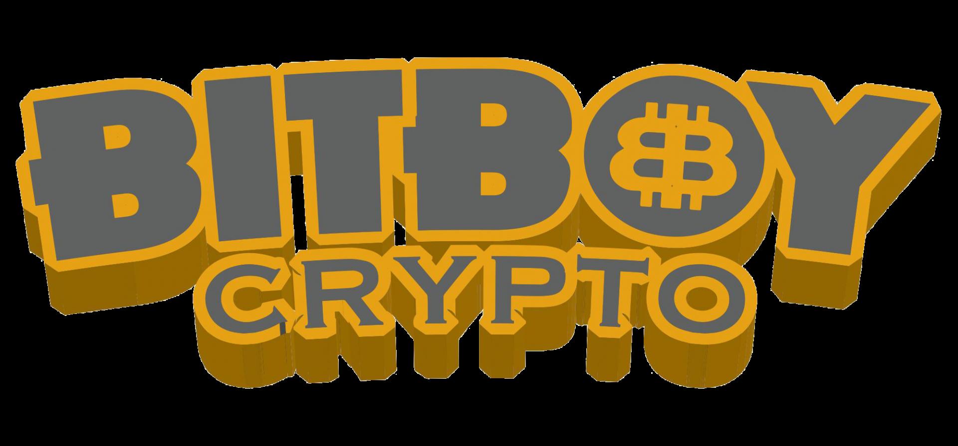 bitboycrypto 2