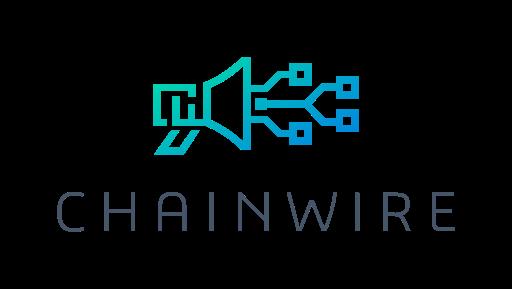chainwire