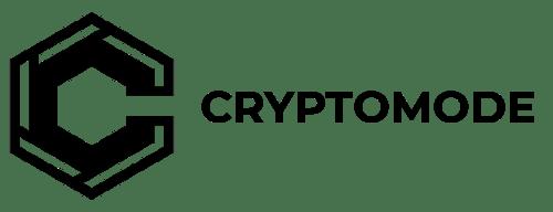 cryptomode-logo