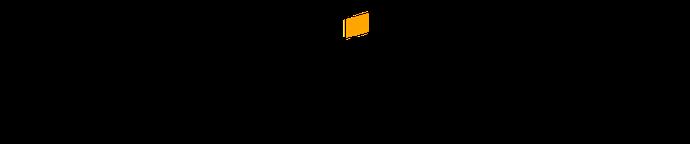 investing.com logo