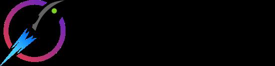 lunar-logo-black
